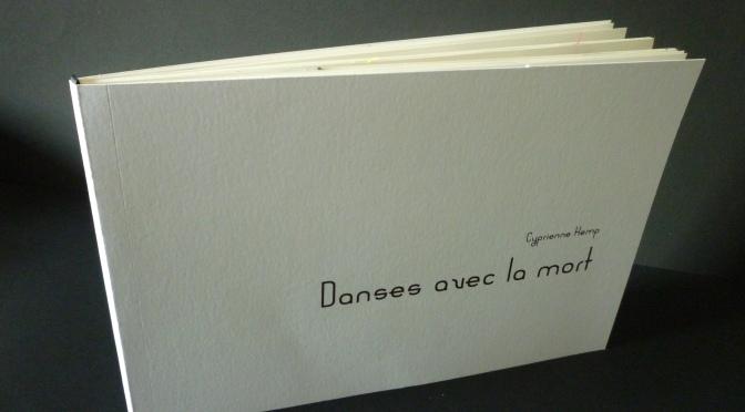 'Danses avec la mort'