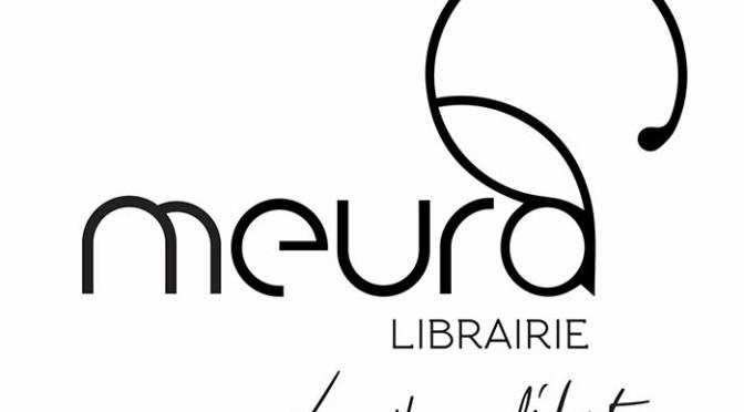 un Signe pour une librairie